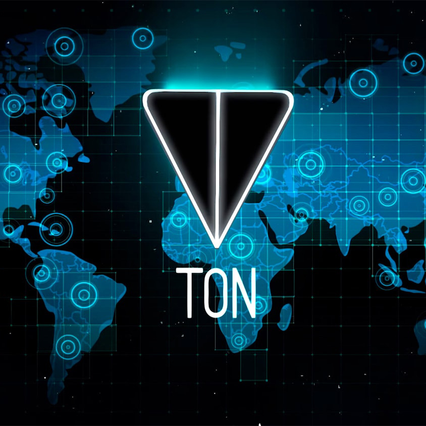 What is TON in fact. A critical view