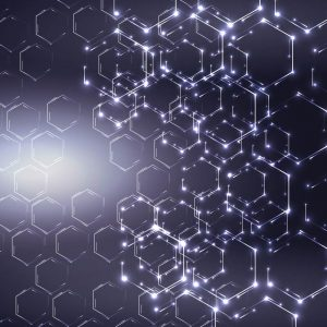 The Asymmetric Algorithm ECDSA
